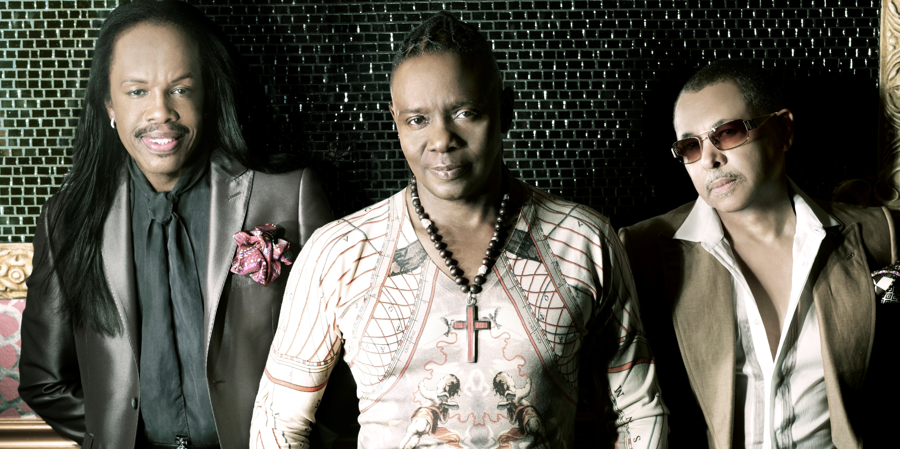 Earth-Wind-Fire-2012