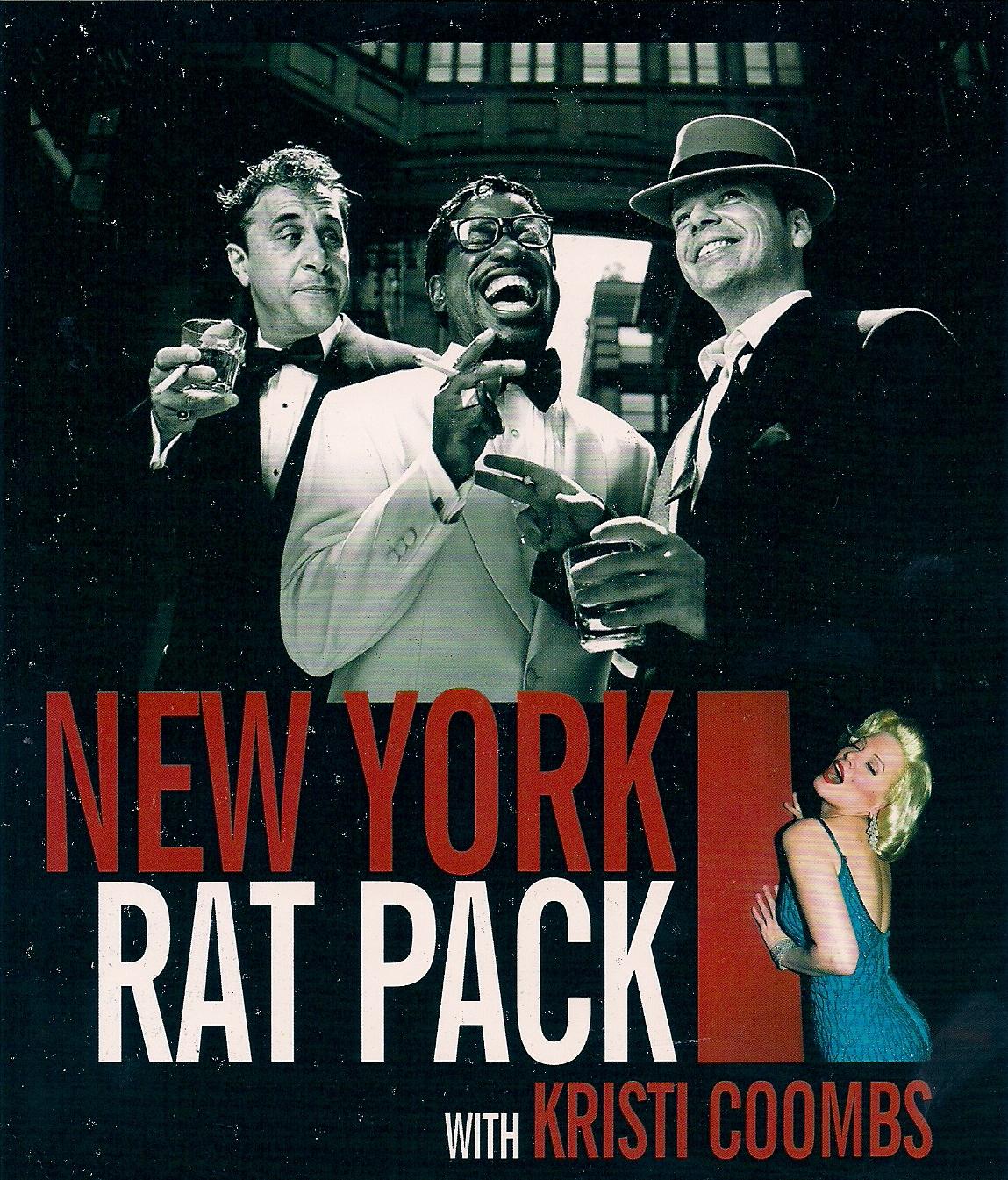 NY_RatPack